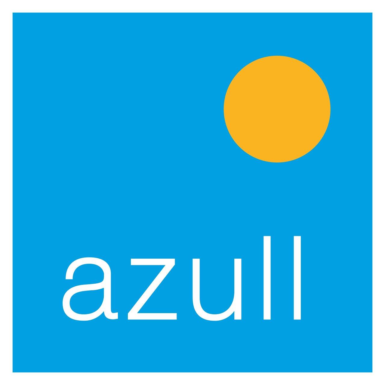 Azull