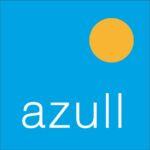 Azull - Immo in Spanje